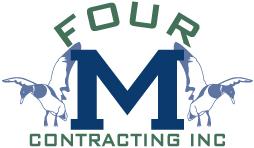 contractor Sacramento logo